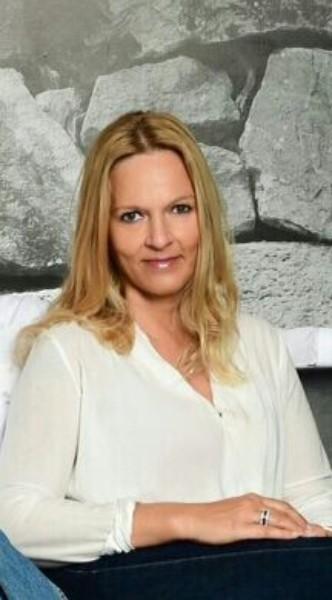 Stefanie Siegfried