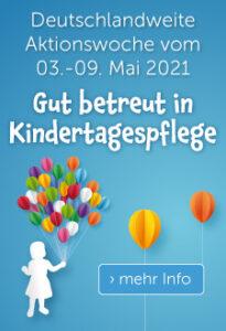 www.aktionswoche-kindertagespflege.de